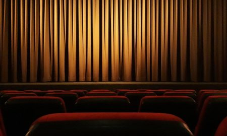 Teatro in dialetto calabrese