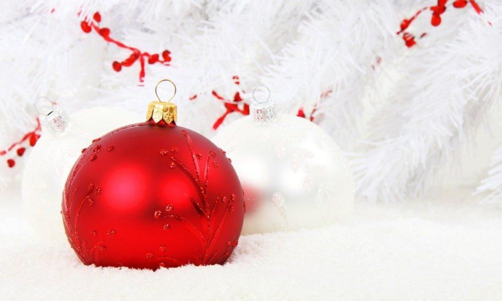 concerti di Di Natale