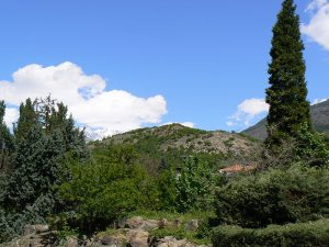 Riserva Naturale Lo Tzatelet