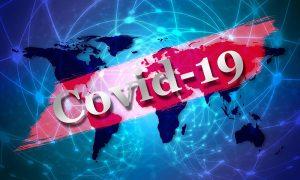 Coronavirus: il Covid19