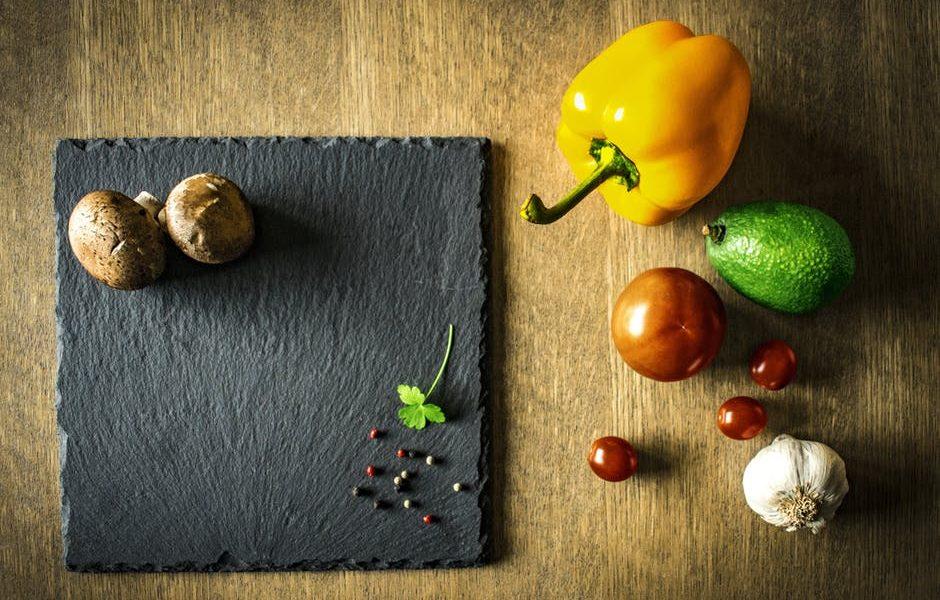 gli ingredienti della cucina catalana