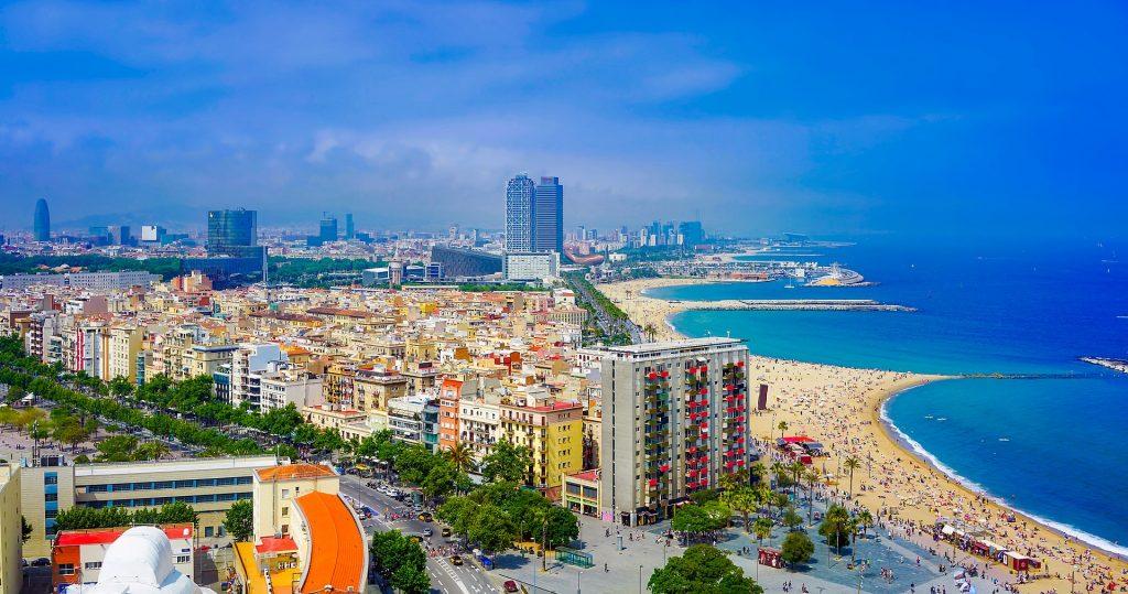 risparmiare - costa catalana