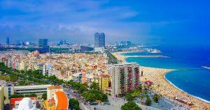 risparmiare a barcellona - costa catalana