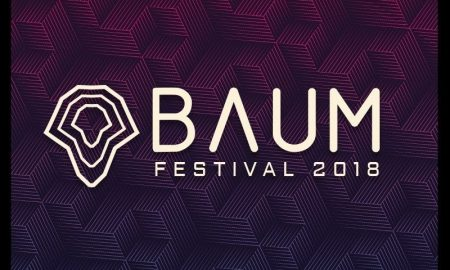 BAUM Fest