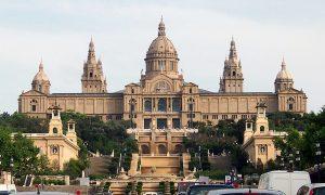 Museo Nazionale