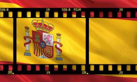 Film Per Imparare Lo Spagnolo