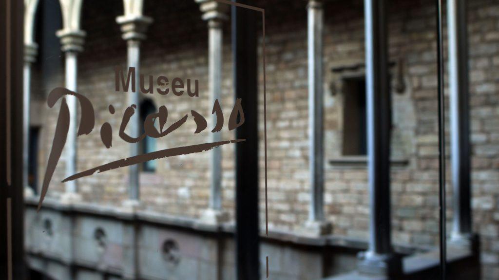 musei - Museu Picasso