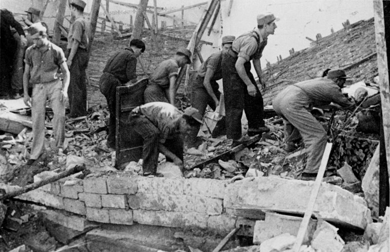 Omaggio Alla Catalogna Di George Orwell - Bombe Isgrec