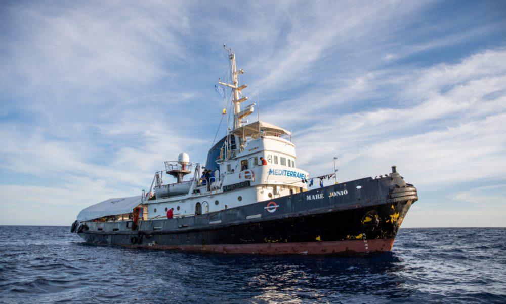 Mediterranea Saving Humans United4med Michseixas 6859 1080x675