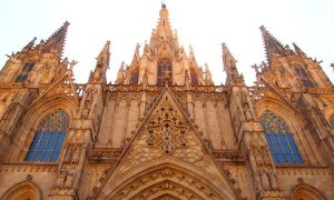 Cropped Catedral.jpg