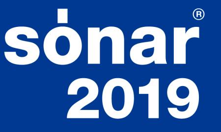Sonar Barcelona 2019