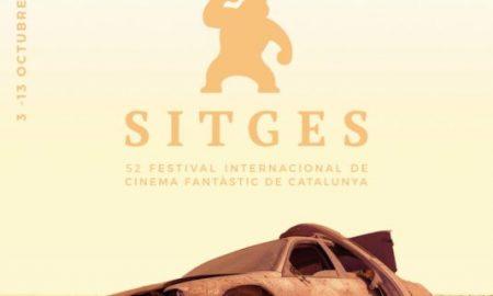 Festival Di Sitges