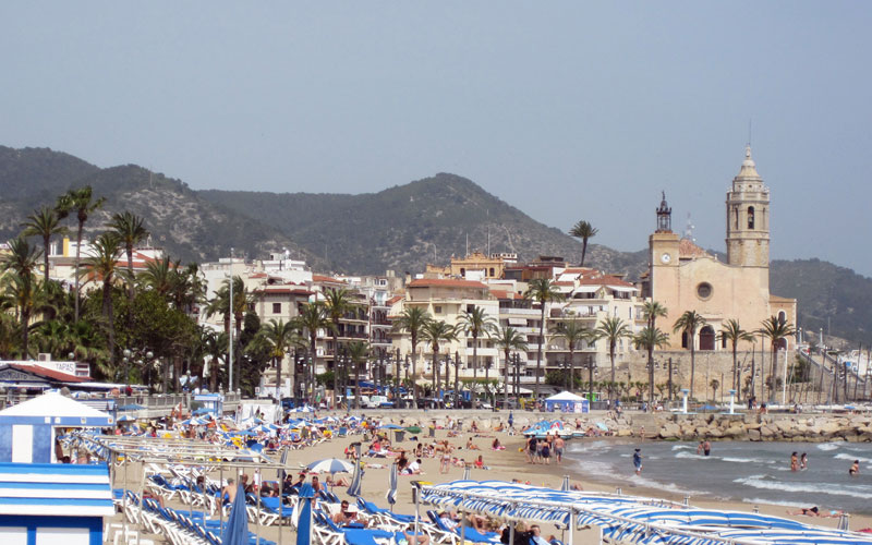 festival-Mare Sitges