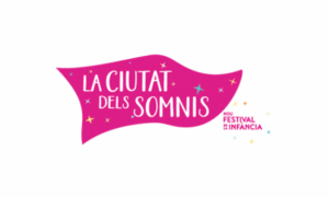Festival dell'infanzia di Barcellona-La Ciutat Dels Somnis