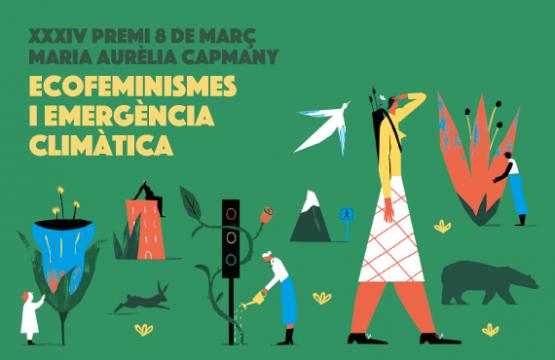 Festa della donna-locandina Premio 8 Marzo