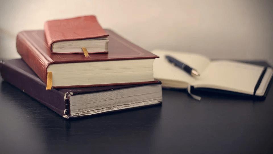 quarantena-Libri