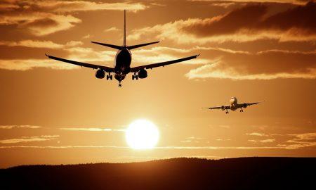 proposte viaggi aerei-Aerei