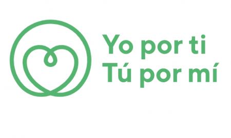 progetto-Logo