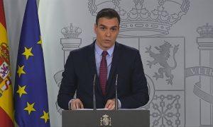 fase 2-Pedro Sánchez
