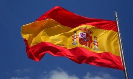 decreto nuova normalità-Spagna