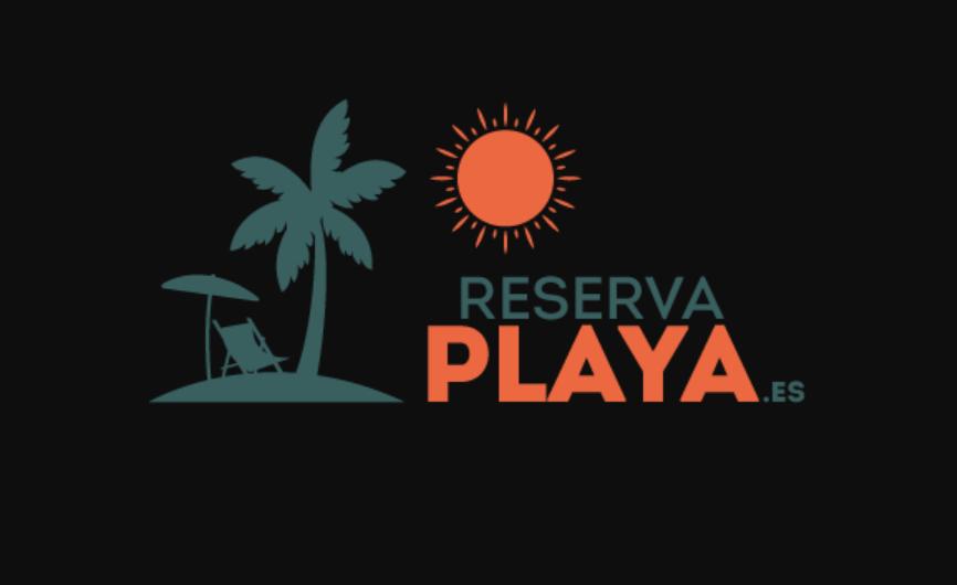 stagione estiva-Reservaplaya
