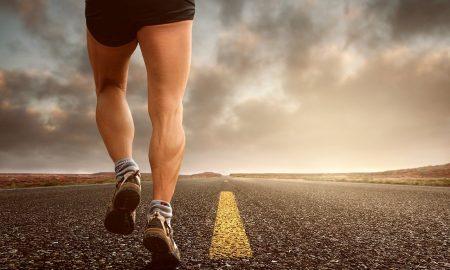 maratona RAC19-Jogging