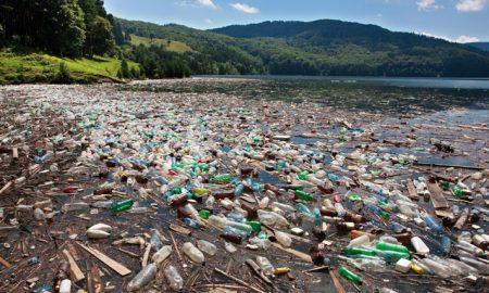 legge sui rifiuti-rifiuti