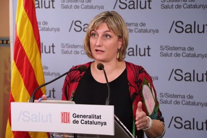 15 giorni di proroga-Generalitat