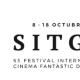 Festival De Cinema Fantastic