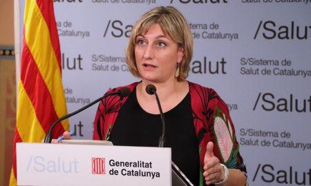 Cataluña-Alba Vergés