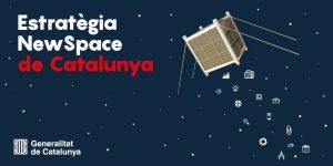 Agenzia Spaziale Della Cataluña