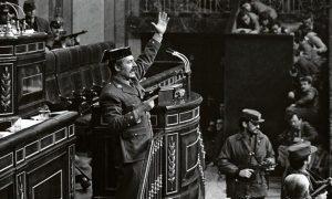 Quaranta Anni Dal Colpo Di Stato