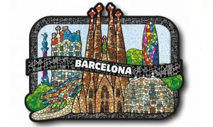 Made In Barcellona