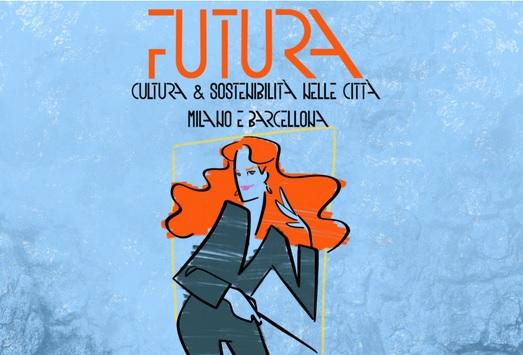 Sostenibilità Futura Barcellona Milano