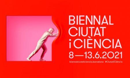 Bienal Ciudad Y Ciencia