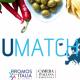 Eumatch - Promos Italia