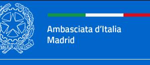 Il Design. Un Viaggio Tra Italie E Spagna A Madrid (2)