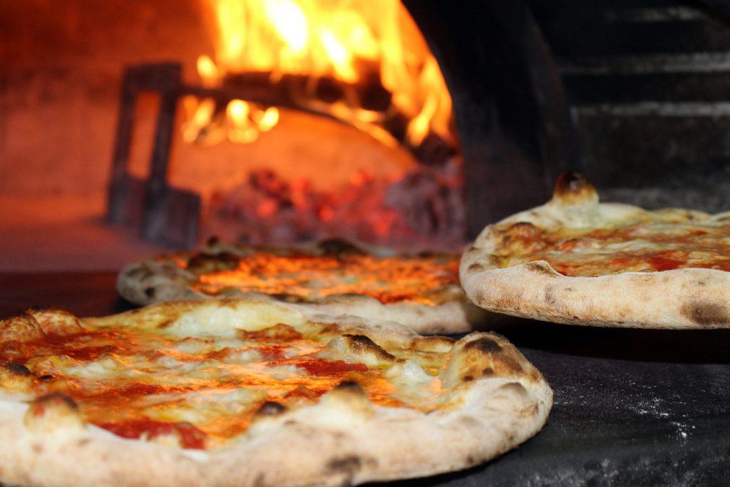 2 Pizzerie Barcellonesi Migliori 50 Top Pizza