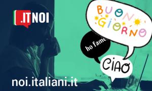 Esercitare L'italiano Con Italiani.it