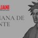 Dante Alighieri - VII centenario della sua morte