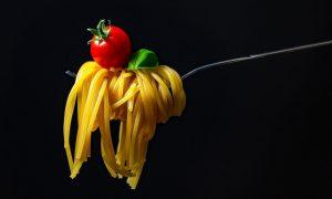 Italia Con Gusto - Tour gastronomico