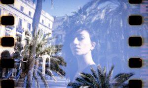 Ragazze Italiane - Mostra fotografica