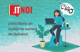 I Nuovi Corsi Di Gruppo Di Italiano