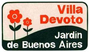 cartel villa devoto