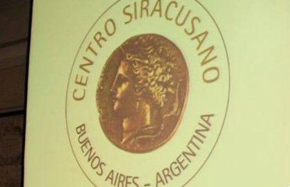 Centro Siracusano