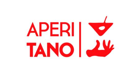 aperitano logo