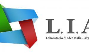 laboratorio di idee italia argentina