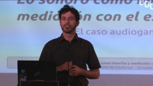 Luca Carrubba
