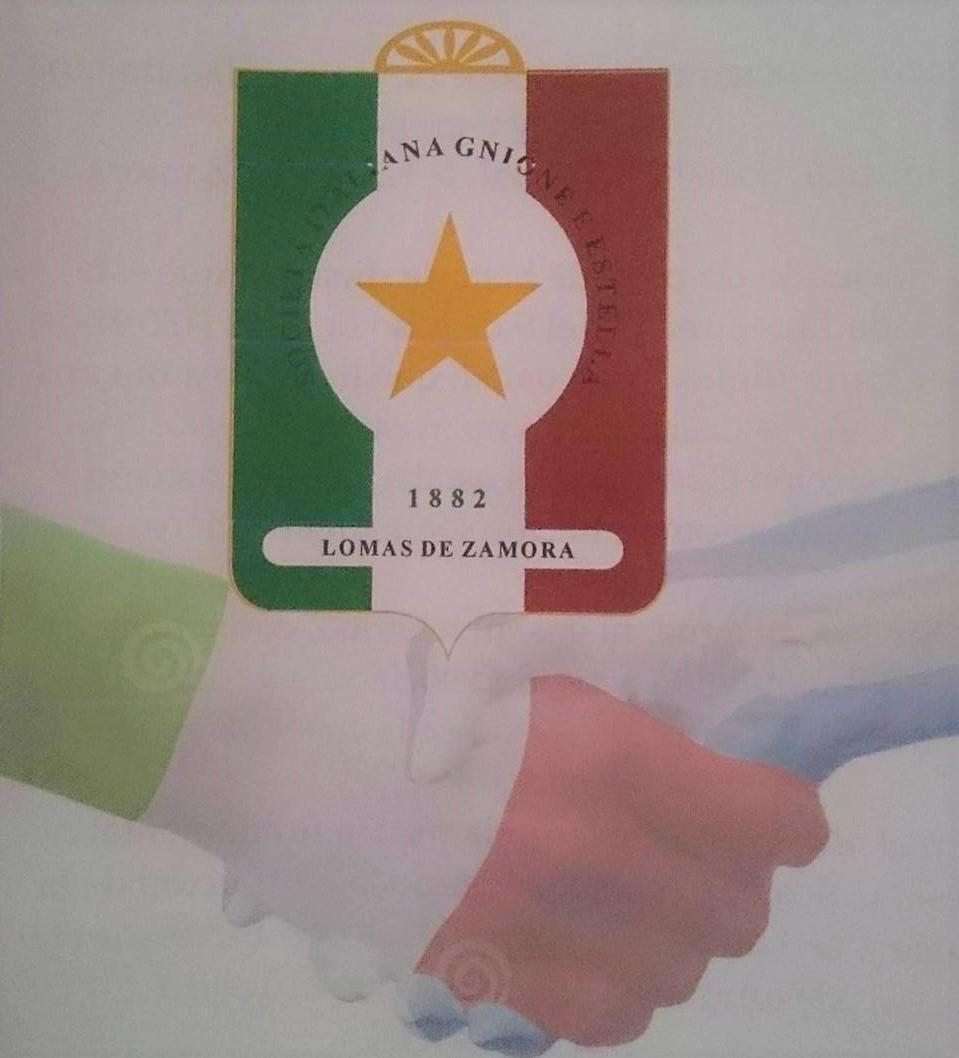 Unione e Stella Lomas de Zamora.