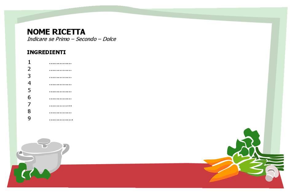 L'Agente Consular Tony Miri ha proposto un concorso di cucina italiana per la comunità di italiani residenti a Lomas de Zamora.